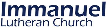 Immanuel Ev. Luth. Church